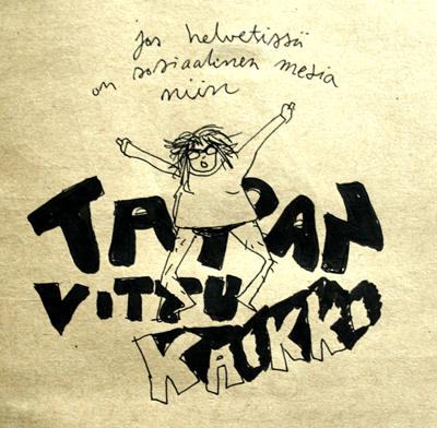 tauti333